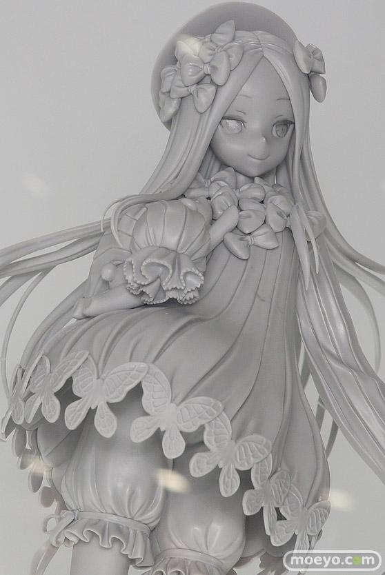 メガホビEXPO 2019 Spring フィギュア 電撃ホビー コトブキヤ ホビージャパン ストロンガー 33
