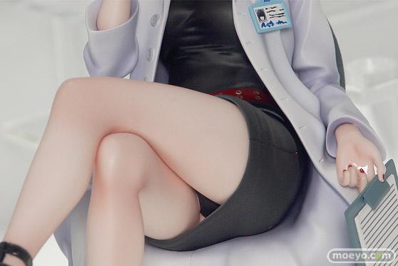 メガホビEXPO 2019 Spring フィギュア 電撃ホビー コトブキヤ ホビージャパン ストロンガー 40