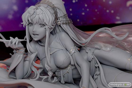 メガホビEXPO 2019 Spring フィギュア メガハウウス 21