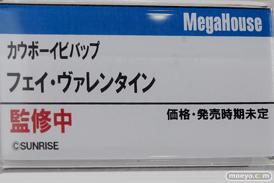 メガホビEXPO 2019 Spring フィギュア メガハウウス 25