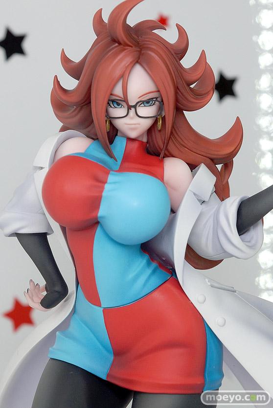 メガホビEXPO 2019 Spring フィギュア メガハウウス 29