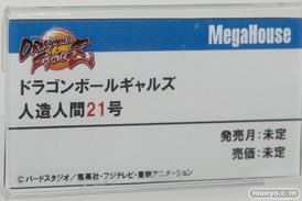 メガホビEXPO 2019 Spring フィギュア メガハウウス 30