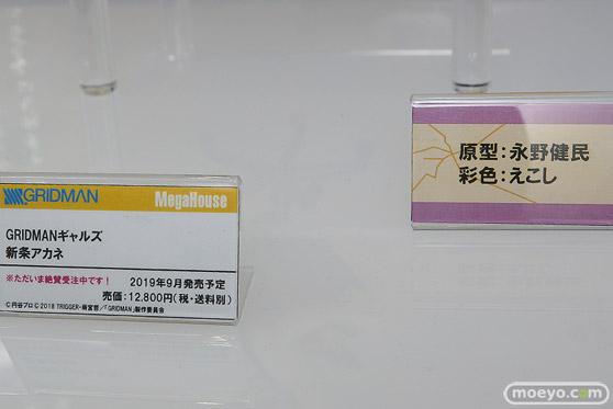 メガホビEXPO 2019 Spring フィギュア メガハウウス 36