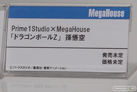 メガホビEXPO 2019 Spring フィギュア メガハウウス 55