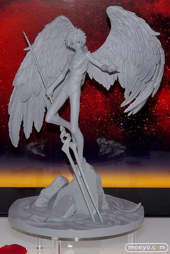 メガホビEXPO 2019 Spring フィギュア メガハウウス 56