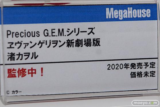 メガホビEXPO 2019 Spring フィギュア メガハウウス 57