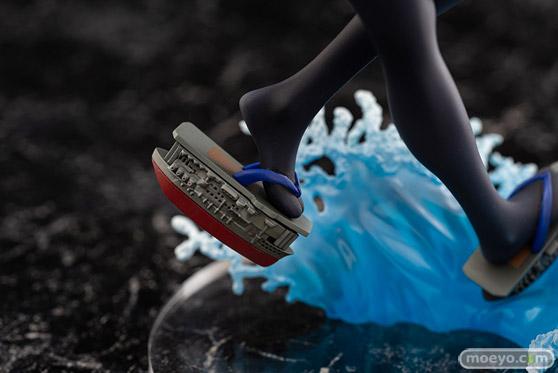 キューズQ 艦隊これくしょん -艦これ- 加賀 フィギュア てるゆき アンドウケンジ 19