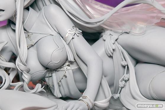 アルファオメガ マクロスF シェリル・ノーム ゴ~~ジャスVer.(仮) フィギュア 飛田崇文 06