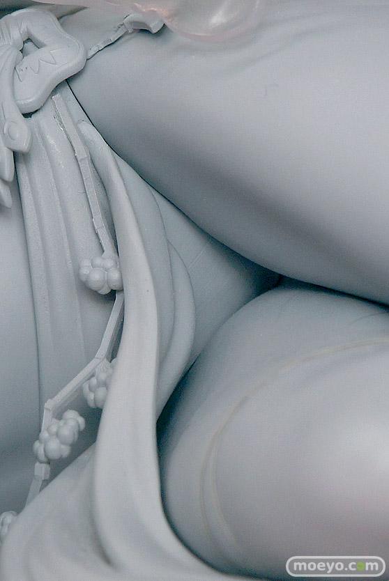 アルファオメガ マクロスF シェリル・ノーム ゴ~~ジャスVer.(仮) フィギュア 飛田崇文 09