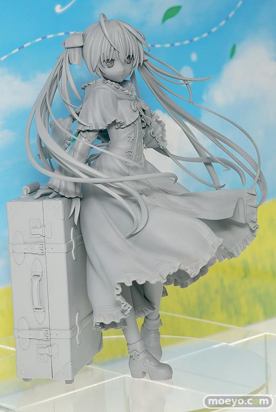 アルター ヨスガノソラ 春日野穹 Ebding ver. フィギュア 蒼炎の人形師 02