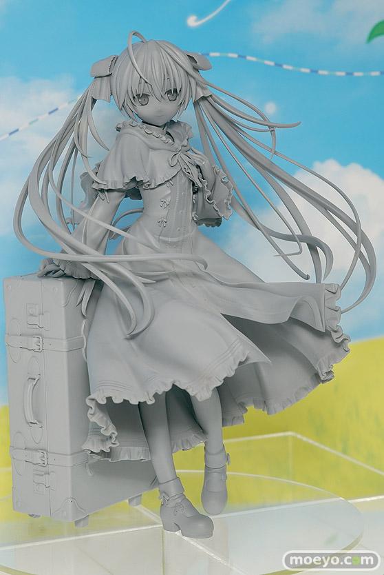 アルター ヨスガノソラ 春日野穹 Ebding ver. フィギュア 蒼炎の人形師 03