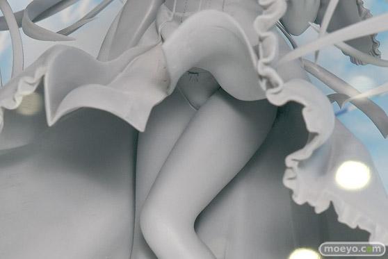 アルター ヨスガノソラ 春日野穹 Ebding ver. フィギュア 蒼炎の人形師 10