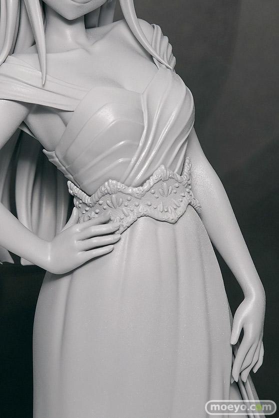 アニプレックス+ 青春ブタ野郎はバニーガール先輩の夢を見ない 桜島麻衣 ~ウェディング ver.~ フィギュア 06