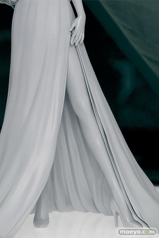 アニプレックス+ 青春ブタ野郎はバニーガール先輩の夢を見ない 桜島麻衣 ~ウェディング ver.~ フィギュア 08
