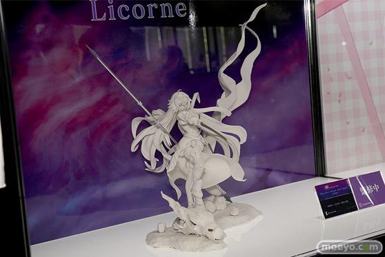 リコルヌ Fate/Grand Order アヴェンジャー/ジャンヌ・ダルク[オルタ] 第三降臨 石長櫻子 フィギュア 02