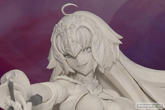リコルヌ Fate/Grand Order アヴェンジャー/ジャンヌ・ダルク[オルタ] 第三降臨 石長櫻子 フィギュア 05