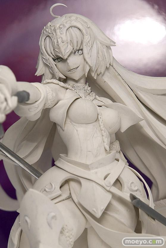 リコルヌ Fate/Grand Order アヴェンジャー/ジャンヌ・ダルク[オルタ] 第三降臨 石長櫻子 フィギュア 06