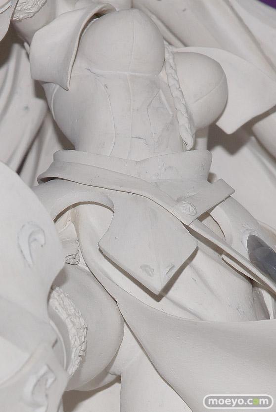 リコルヌ Fate/Grand Order アヴェンジャー/ジャンヌ・ダルク[オルタ] 第三降臨 石長櫻子 フィギュア 12