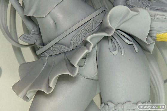 ホビージャパン半世紀祭り デスボール ビキニ・ウォリアーズ  フィギュア 11
