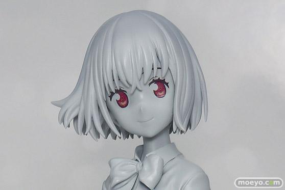 コトブキヤ SSSS.GRIDMAN 新条アカネ フィギュア 05