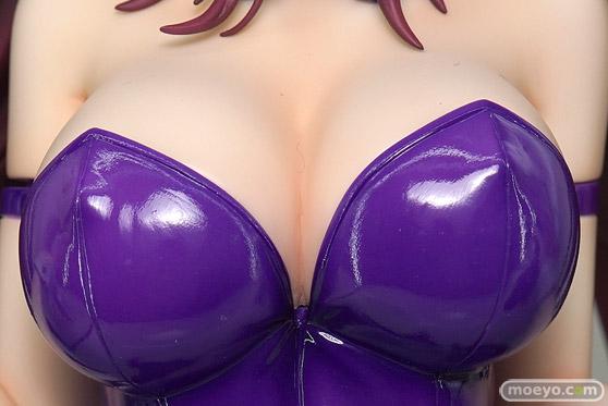 フリーイング B-STYLE Fate/Grand Order スカサハ 刺し穿つバニーVer. フィギュア 09