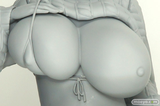 オーキッドシード ぐちょぐちょさかりちゃん 立川智子 illustration by メメ50 ボウズロケット フィギュア エロ 07