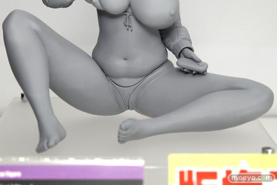 オーキッドシード ぐちょぐちょさかりちゃん 立川智子 illustration by メメ50 ボウズロケット フィギュア エロ 08
