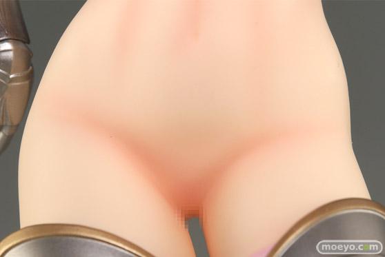 ダイキ工業 ワルキューレロマンツェ Re:tell ノエル・マーレス・アスコット 小唄 :yozakura フィギュア エロ キャストオフ 38