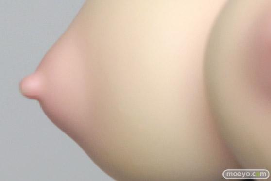 エイプラス The original Bondage Lily (梨梨) フィギュア 龍佑 キャストオフ エロ 48