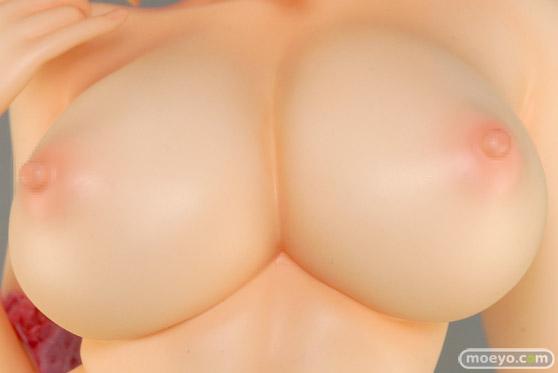 ダイキ工業 妄想庭園 山梨由梨江 illustrated byサブロー フィギュア 唐詩郎 明智逸鶴 大正堂 32
