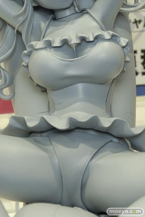 レチェリー ギャングオブヘブン サマーバニー アリス エロ フィギュア キャストオフ 05