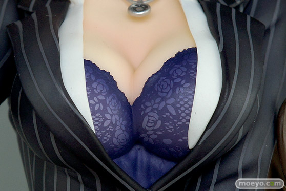 フレア ブレードアークス from シャイニング EX サクヤ -女教師 Ver.- 製品版 パンツ キャストオフ 橋本涼 星名詠美 18