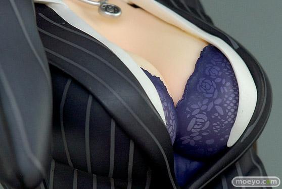 フレア ブレードアークス from シャイニング EX サクヤ -女教師 Ver.- 製品版 パンツ キャストオフ 橋本涼 星名詠美 19