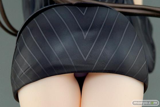 フレア ブレードアークス from シャイニング EX サクヤ -女教師 Ver.- 製品版 パンツ キャストオフ 橋本涼 星名詠美 33