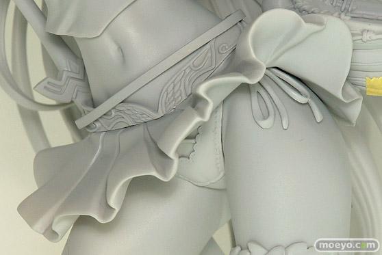 ホビージャパン デスボール ナデシコ AMAKUNI にゃばー パンツ フィギュア 09