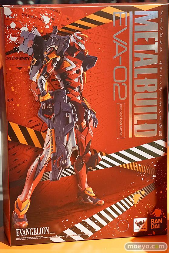 METAL BUILD∞ -メタルビルドインフィニティ- 06