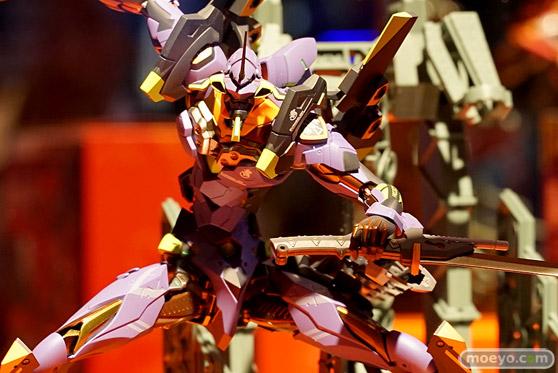 METAL BUILD∞ -メタルビルドインフィニティ- 12