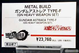 METAL BUILD∞ -メタルビルドインフィニティ- 22