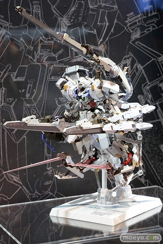 METAL BUILD∞ -メタルビルドインフィニティ- 24