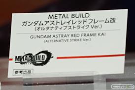 METAL BUILD∞ -メタルビルドインフィニティ- 28
