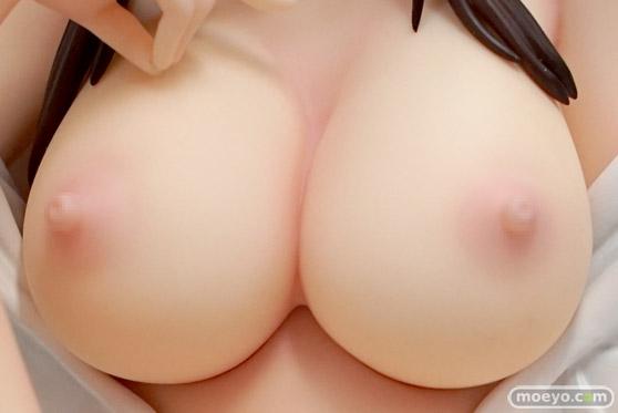 花畑と美少女 七海日奈:ナマイキッ!Cover Girl designed by 蕨野まつり フィギュア エロ クラムジー零 08