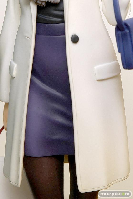 グッドスマイルカンパニー 艦隊これくしょん -艦これ- 加賀 お買い物mode フィギュア あかちょむ 386 19