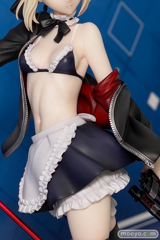 アルター Fate/Grand Order ライダー/アルトリア・ペンドラゴン[オルタ]  ヤドカリ 鉄森七方 08