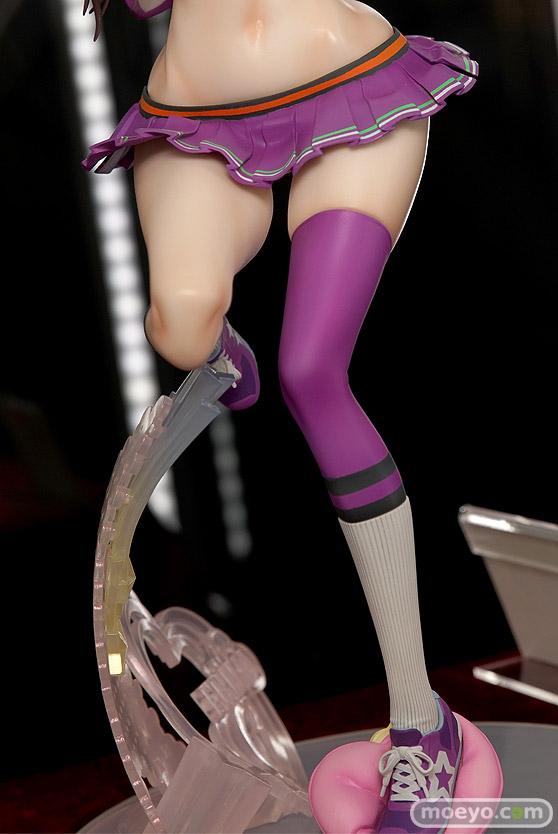 ロケットボーイ 魔法少女シリーズ 倉本エリカ RAITA Leslyzerosix エロ フィギュア 19