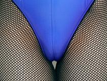 フリーイング新作美少女フィギュア「B-STYLE ああっ女神さまっ ベルダンディー バニーVer.」予約受付開始!【ワンホビG 2019春】
