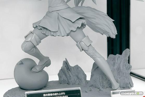 コトブキヤ 盾の勇者の成り上がり ラフタリア フィギュア 08