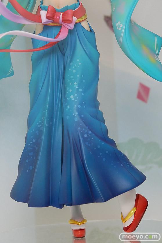 アルター アイドルマスター シンデレラガールズ 鷹富士茄子 強運の才女Ver. 爪塚ヒロユキ 星名詠美 フィギュア 10