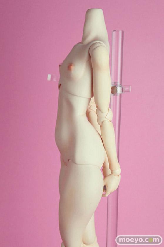 リアルアートプロジェクト 紫珠紅(シズク)ボディ(ヘッド無し) エロ ドール 07