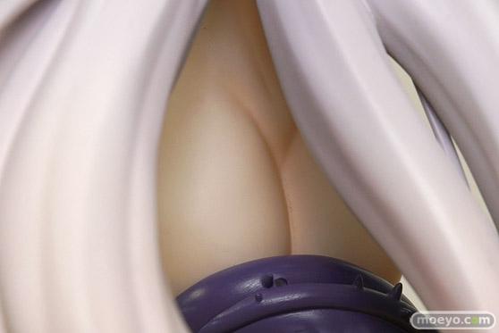 ネイティブ 飯田ぽち。オリジナルキャラクター 10月31日の魔女 ミス・オランジェット ソガ氏 星名詠美 エロ キャストオフ フィギュア 46