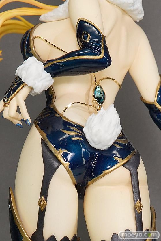 トレジャーフェスタ・ネオin有明3 フィギュア Heartstrings the poppy puppet スーパーオニオン 月乃塔 02